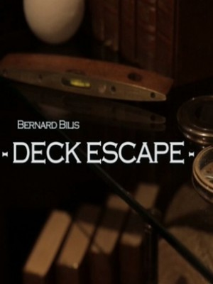 Deck Escape